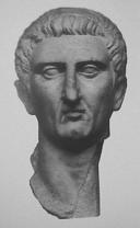 geld stinkt nicht römer antike